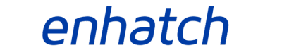 enhatch_logo_720