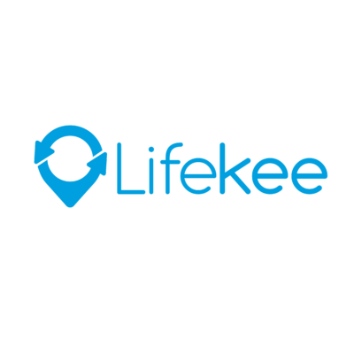 lifekee-blue-logo-square